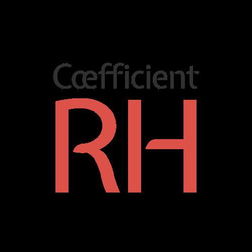 CoefficientRH Recrutement intelligent